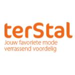 Terstal kinderkleding sale
