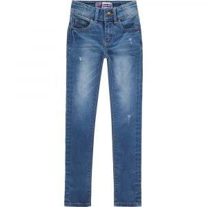 Raizzed jeans