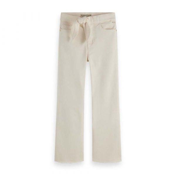 Scotch R'Belle jeans