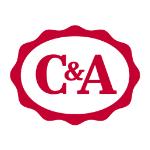 Kinderkleding sale CenA