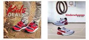 kinder schoenen sale