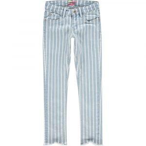 Vingino jeans