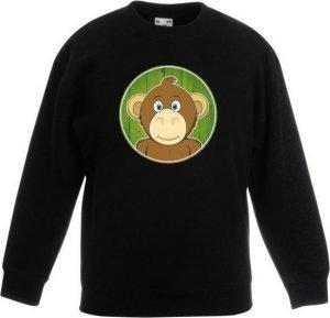 kinderkleding aap