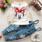 Disney kleding kinderen bij AliExpress
