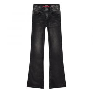 Vingino flared jeans