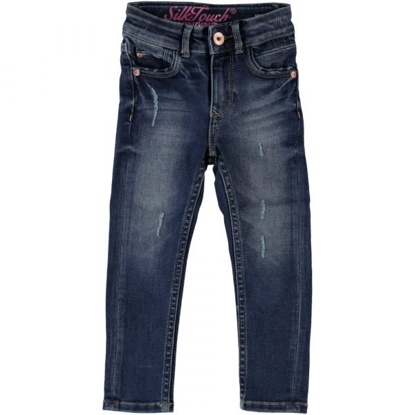 Vingino superskinny jeans