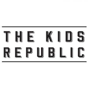 Kids Republic kinderkleding sale