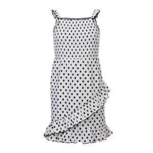 Looxs jurk