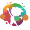 kinder kleding sale logo