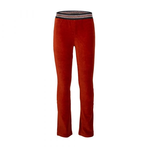 Indian Blue Jeans flared pants