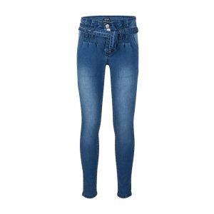 Indian Blue Jeans jeans