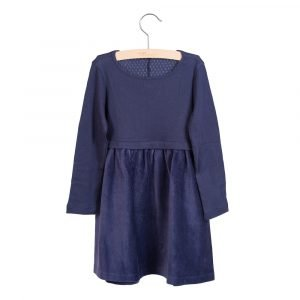 Little Hedonist jurk