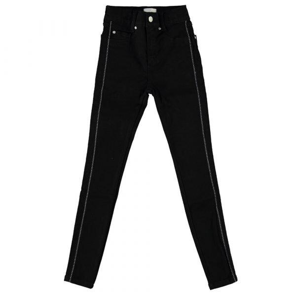 AI&KO jeans