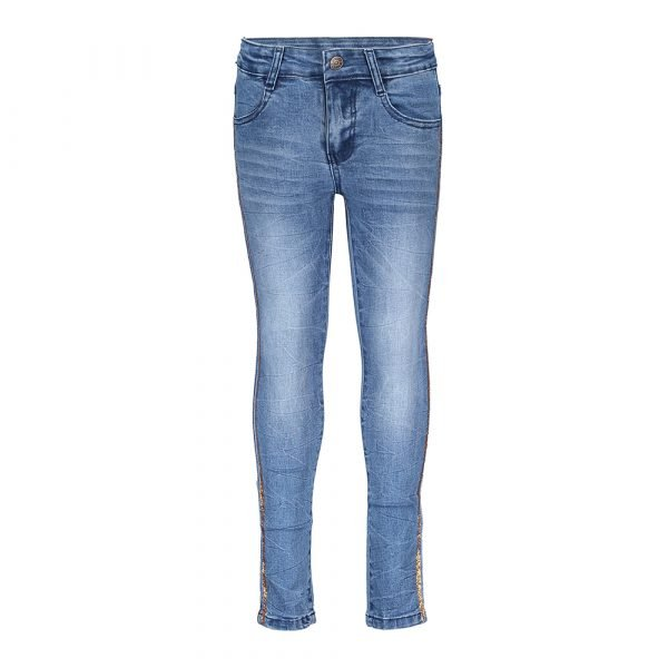 B.NOSY jeans