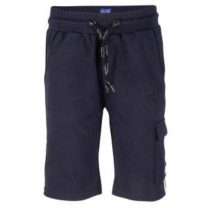 Indian Blue Jeans sweatshort