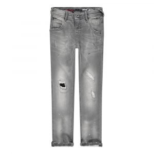 Vingino jog jeans