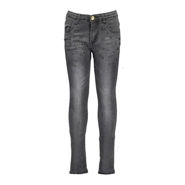 Le Chic jeans