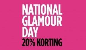 kinderkleding glamour day