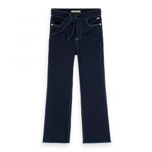 Scotch & Soda culotte jeans