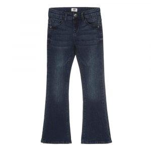 Tumble 'n Dry flared jeans
