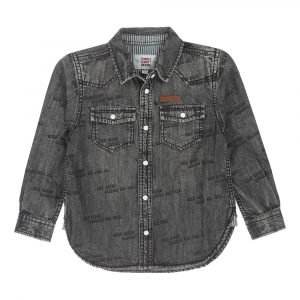 Tumble 'n Dry jeans overhemd