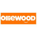 logo olliewood