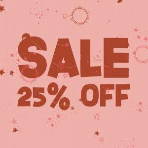 Z8 sale kinderkleding