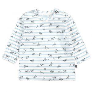 Feetje shirt