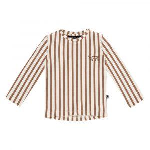 House of Jamie shirt
