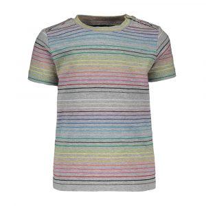 Like Flo shirt