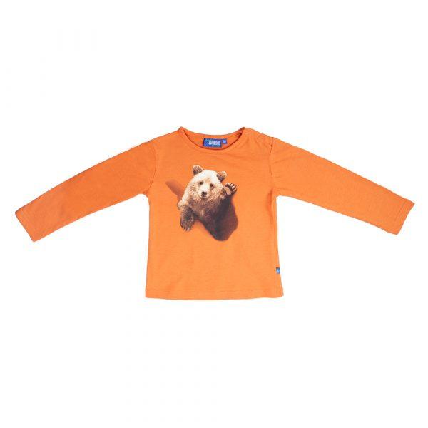Someone shirt