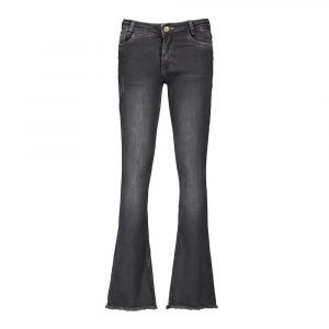 Street Called Madison flared jeans