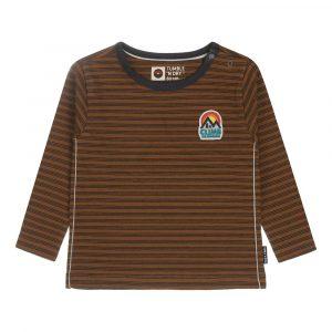 Tumble 'n Dry shirt