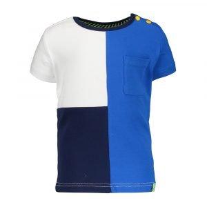 B.NOSY shirt