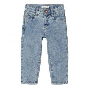 Lil'Atelier jeans