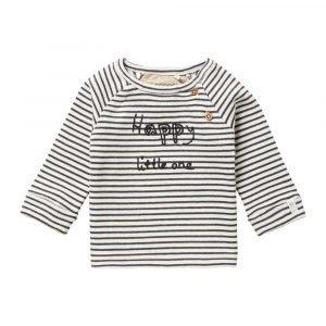 Noppies shirt