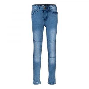 Dutch Dream Denim skinny jeans