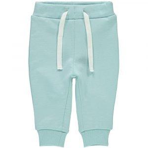 Name It sweatpants (va.50)