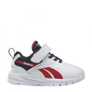 Reebok Training sneakers wit/donkerblauw/rood