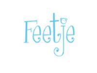 Feetje sale