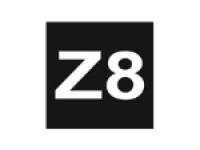Z8 kinderkleding sale